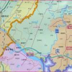 2012年冬から春への中国鉄路一人旅 Part14  江合煤鉱鉄路 グースの里北碚(ベイベイ) その1