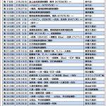 2012年冬から春への中国鉄路一人旅     ドイツ風的蒸気機関車の撮影の旅 総集編