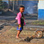 八月だ、もっと熱くなろう! 赤道直下のインドネシアSL撮影の旅 Part2 P.G.PANGKA(パンカ製糖工場)