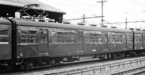 72204 43-9-7東神奈川