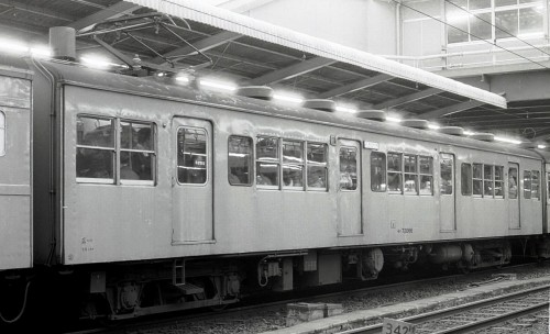 992-14.M72066hiro.2i.75.2.2Hiro