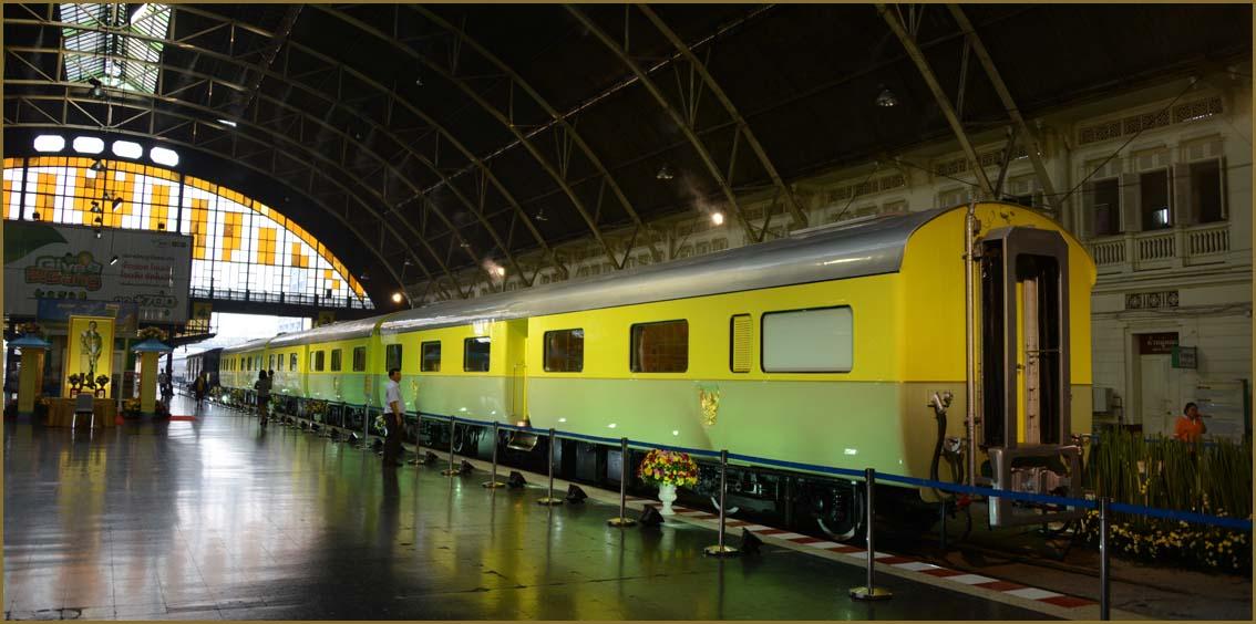 03_お召し列車