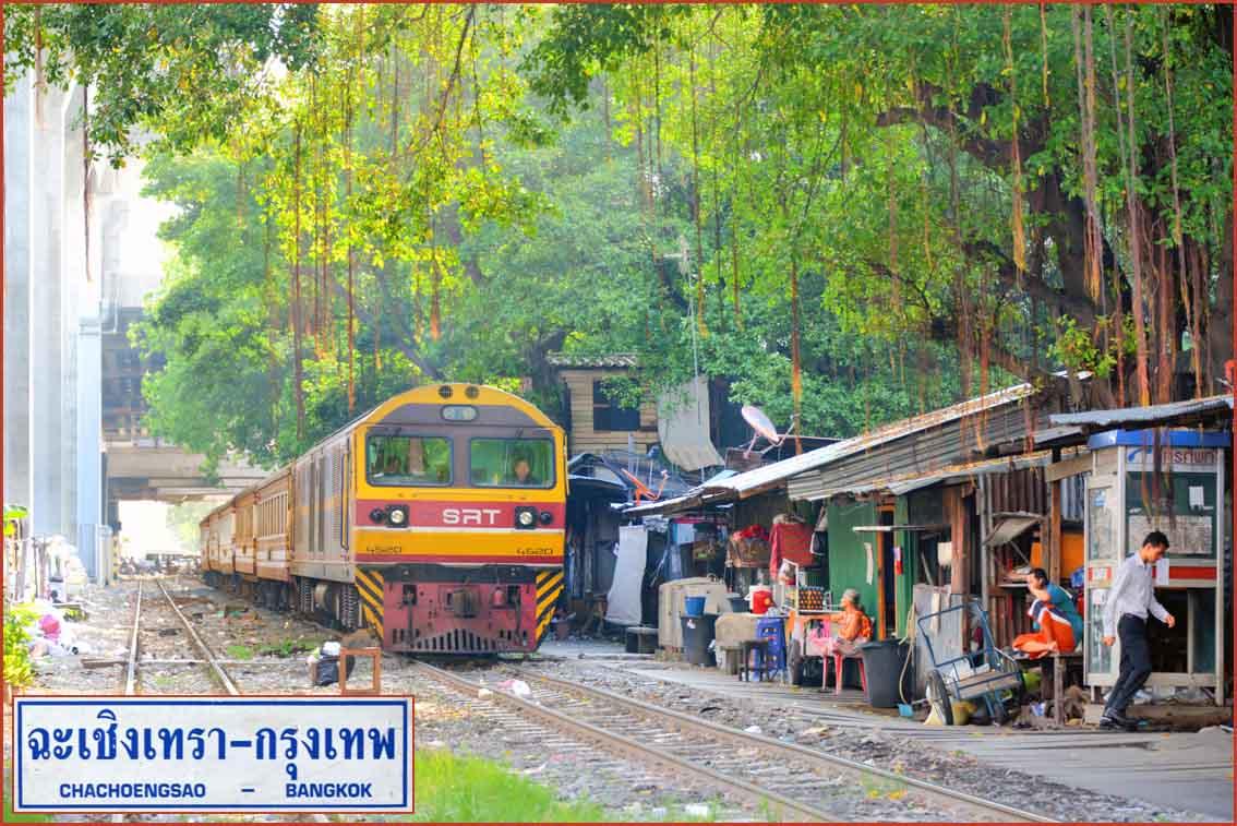 10_388列車