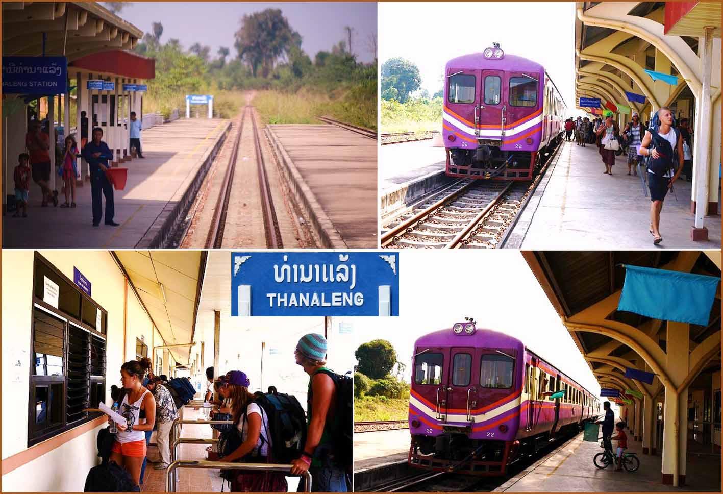 16_国境列車