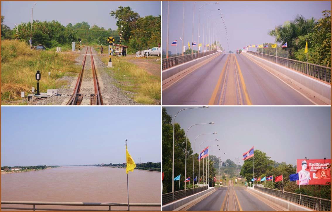 14_国境列車