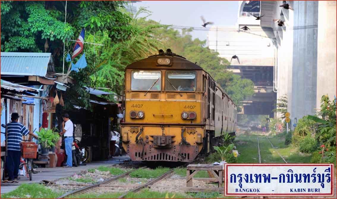 09_281列車
