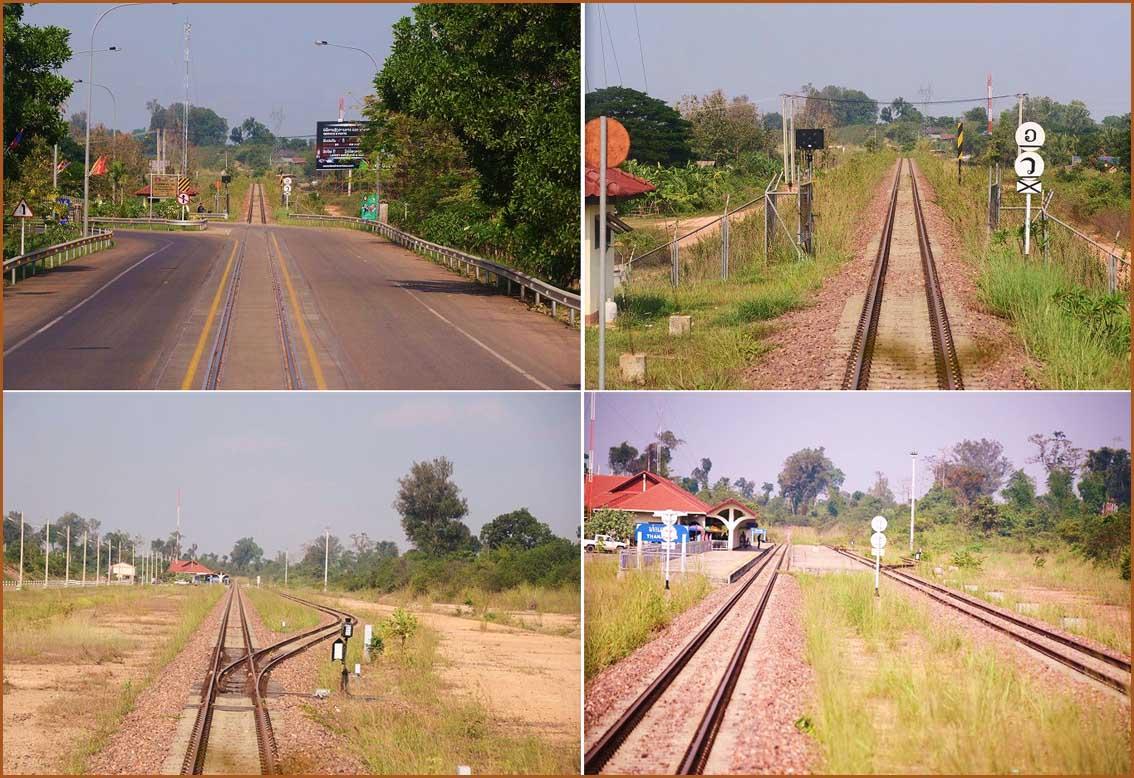 15_国境列車