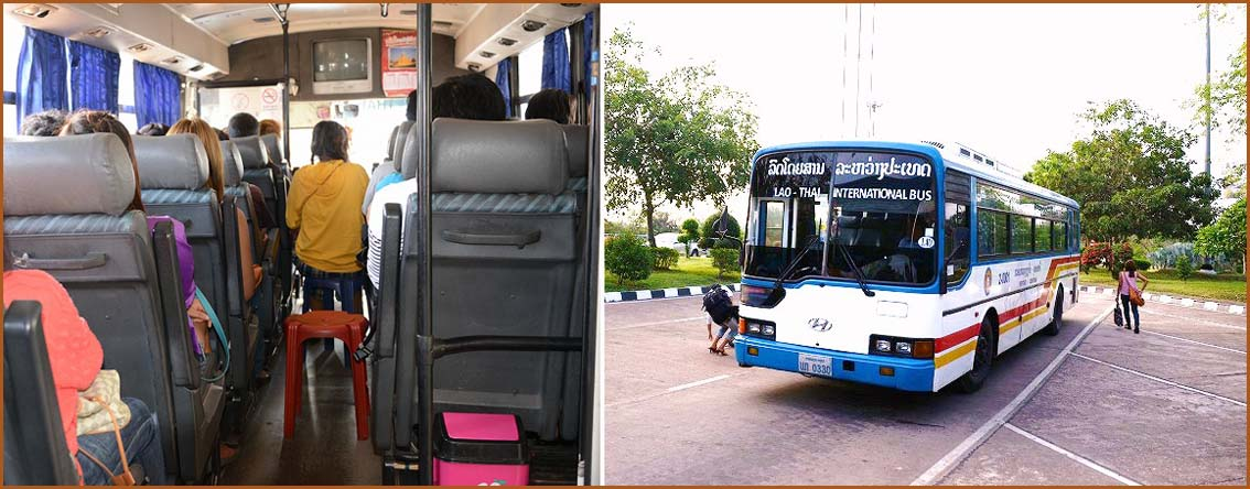 25_国境バス