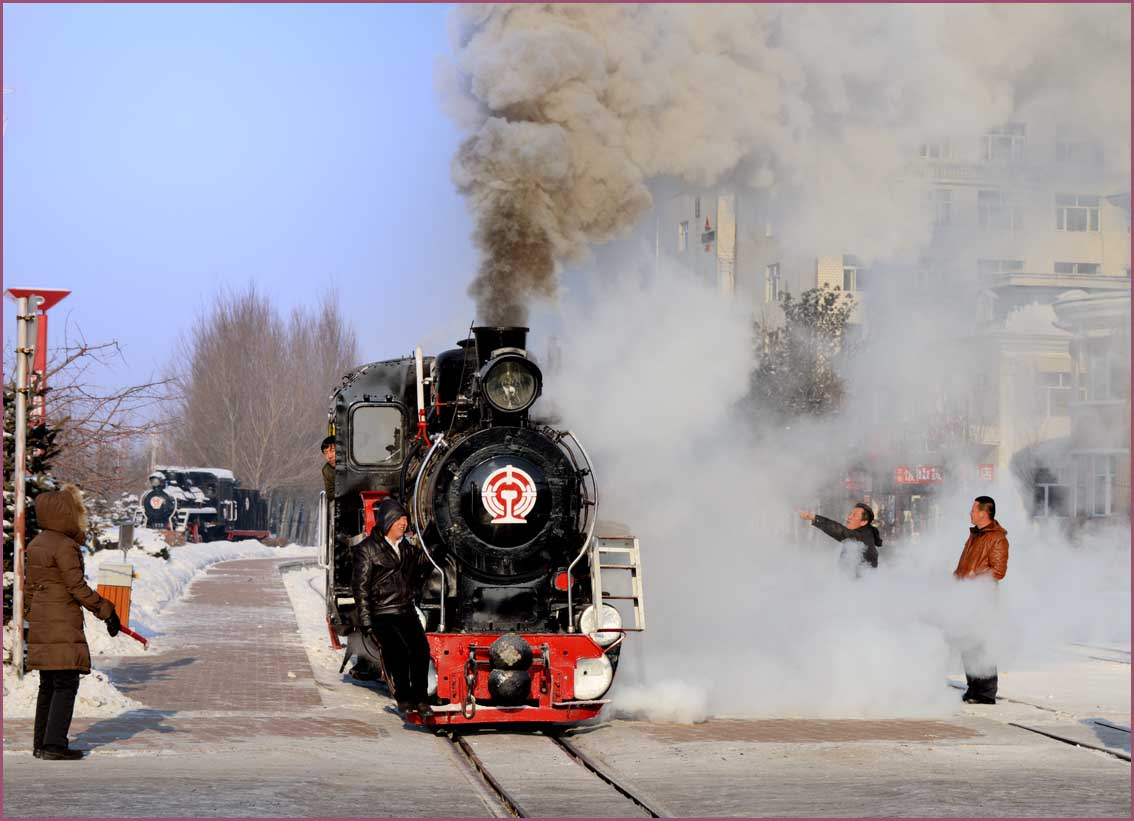 20_C2林鉄スイリン駅