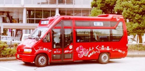 浜松200あ19 13-6-64