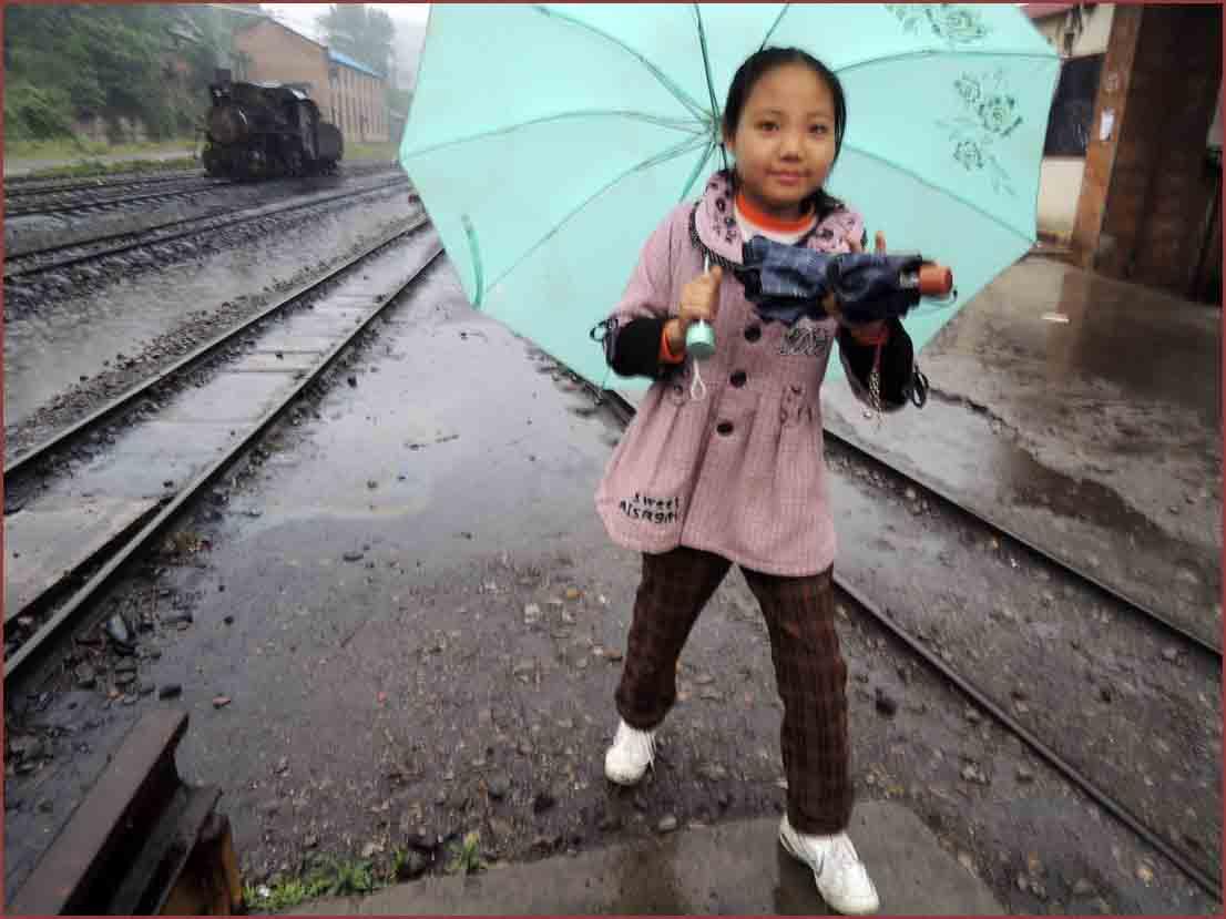 00_雨の日のお届け物