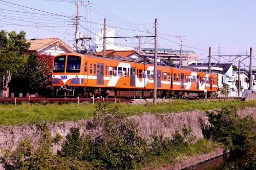 P1690477