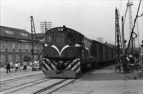 s-1968.3.19台北S316