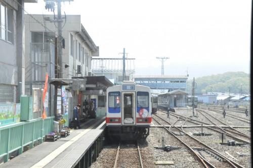 pict-三陸DSC_6950