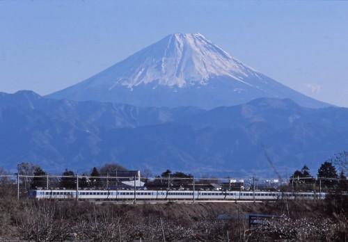 s-02.1.6新府~穴山上り回送