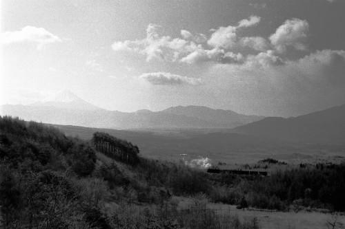 s-PICT1087-2 昭和47年4月1日甲斐小泉~甲斐大泉