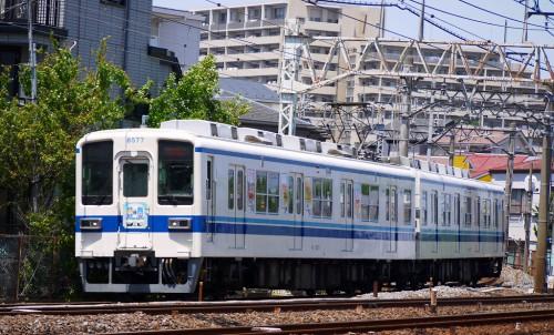25-5-17東武大師線8577