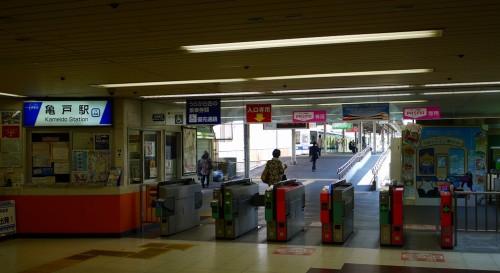 亀戸駅5-15