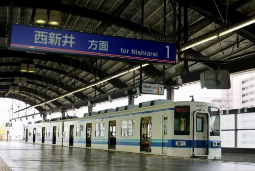 25-6-18大師前駅