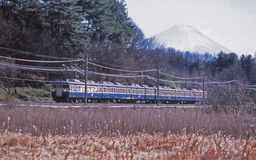 s-02.1.6穴山~日野春437M