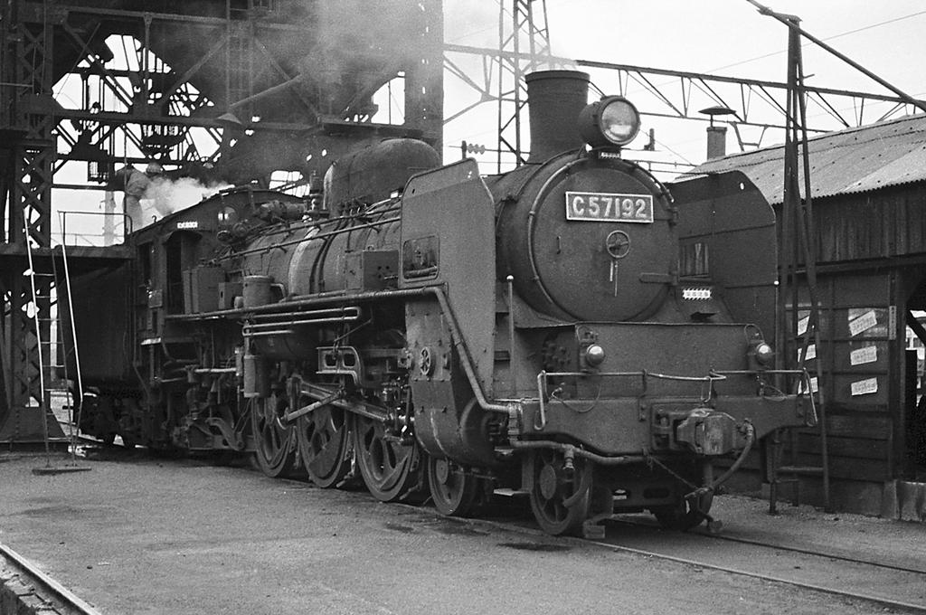 C57192
