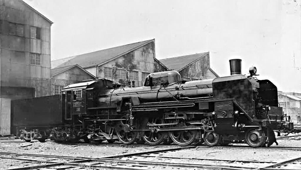 C57193