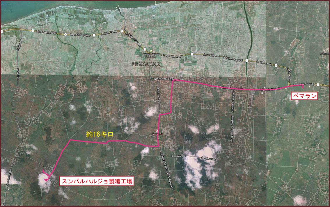 01_地図1