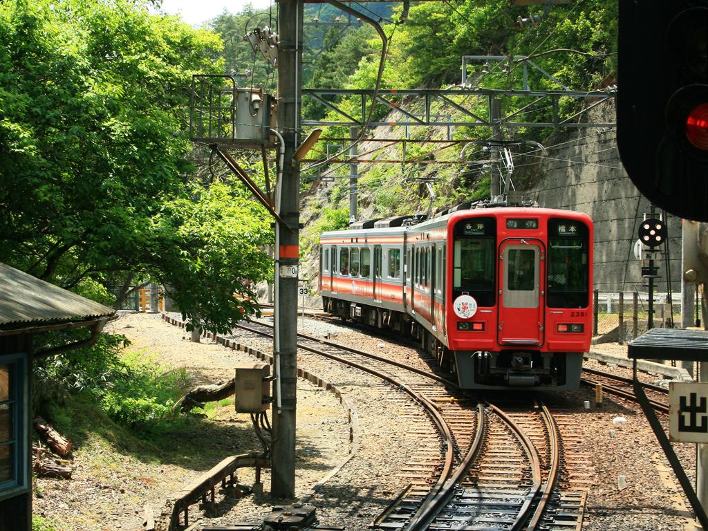 紀伊神谷駅02