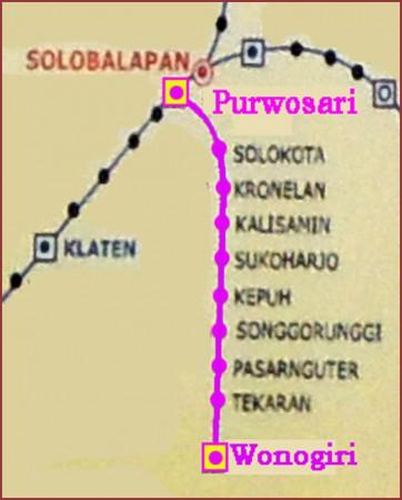 01_地図3