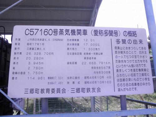 s-13.5.8C57160説明