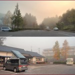 2013年 続 秋の北陸路一人旅 Part2 福井鉄道その2、北陸鉄道浅野川線