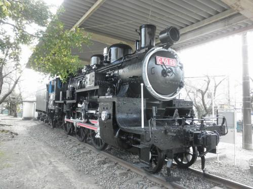 s-130105焼津C5096