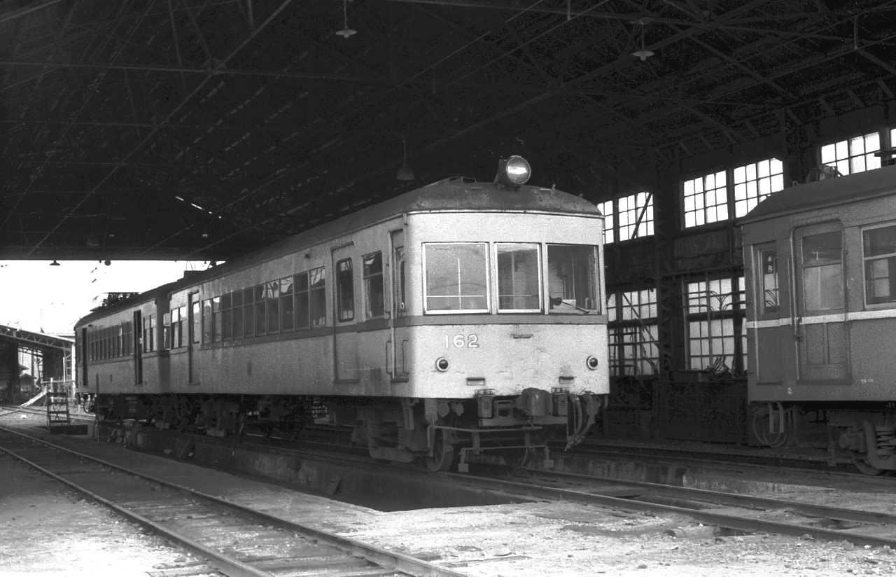 MN01826-一畑電鉄