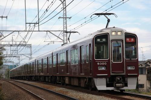 s-13.10.11長岡天神9300