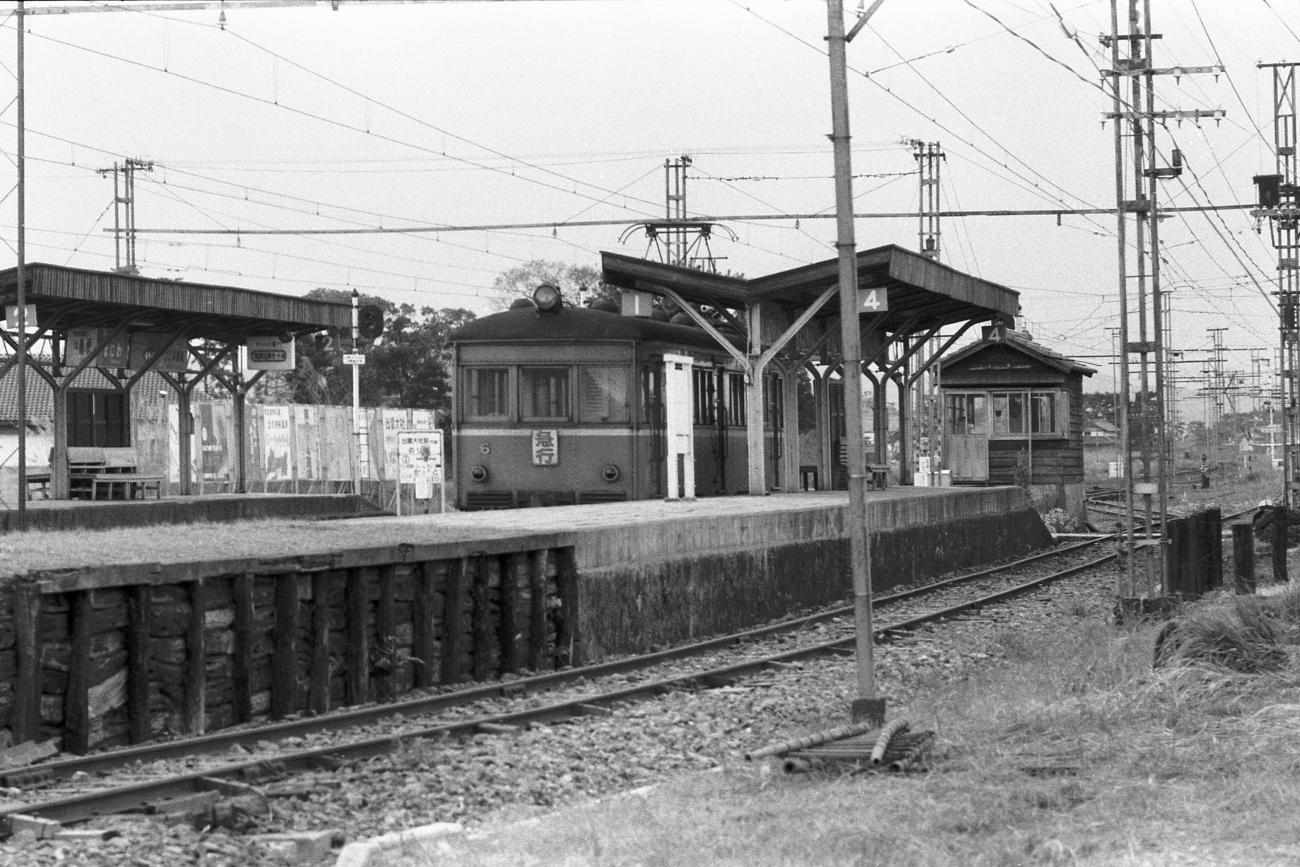 MN01810-一畑電鉄