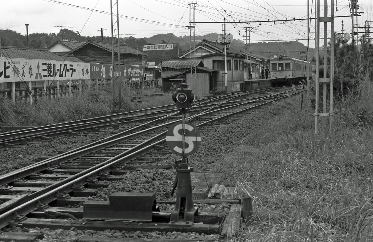 MN01903-一畑電鉄