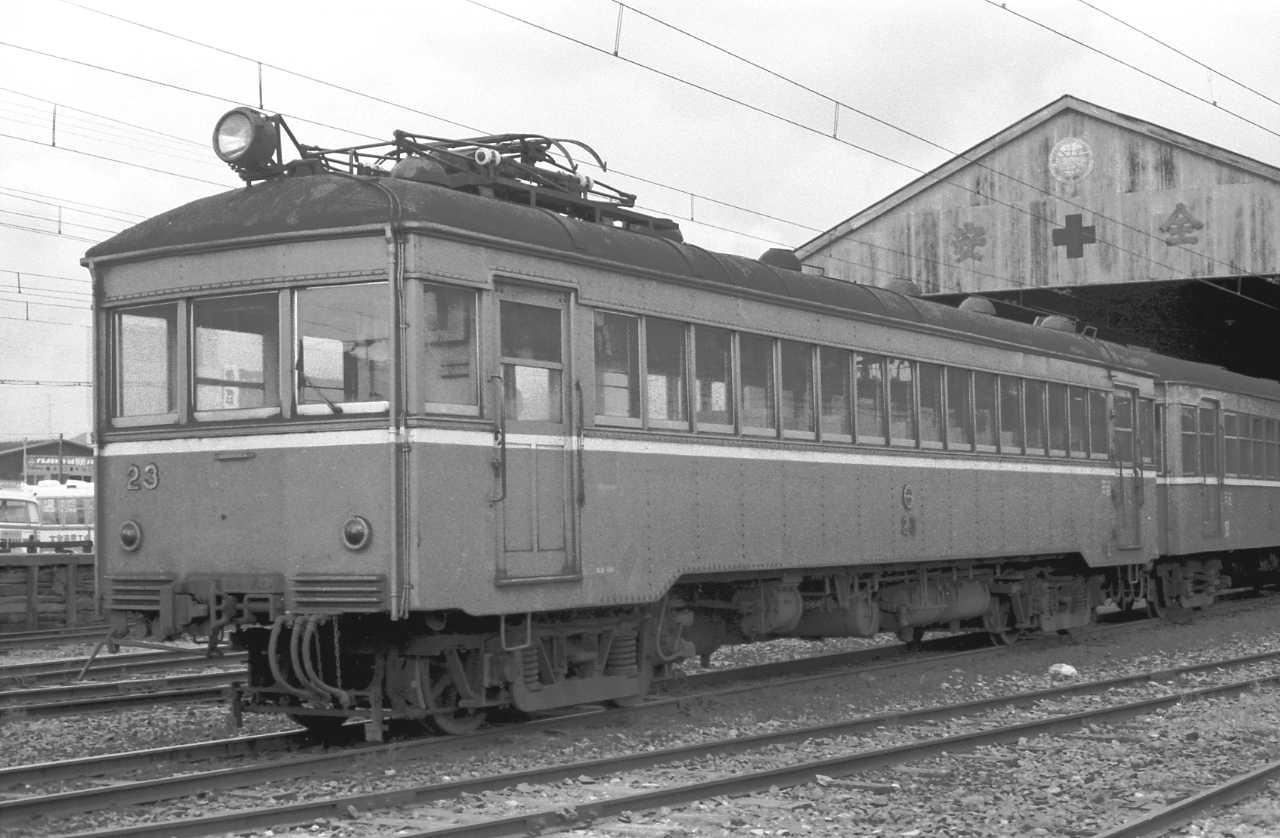 MN01824-一畑電鉄