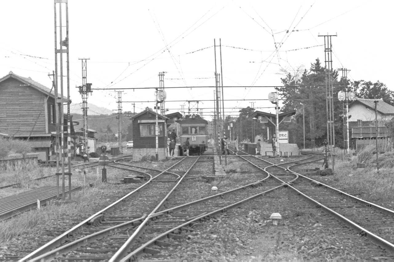 MN01804-一畑電鉄