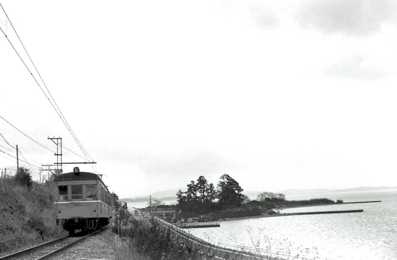 3-MN01911-一畑電鉄