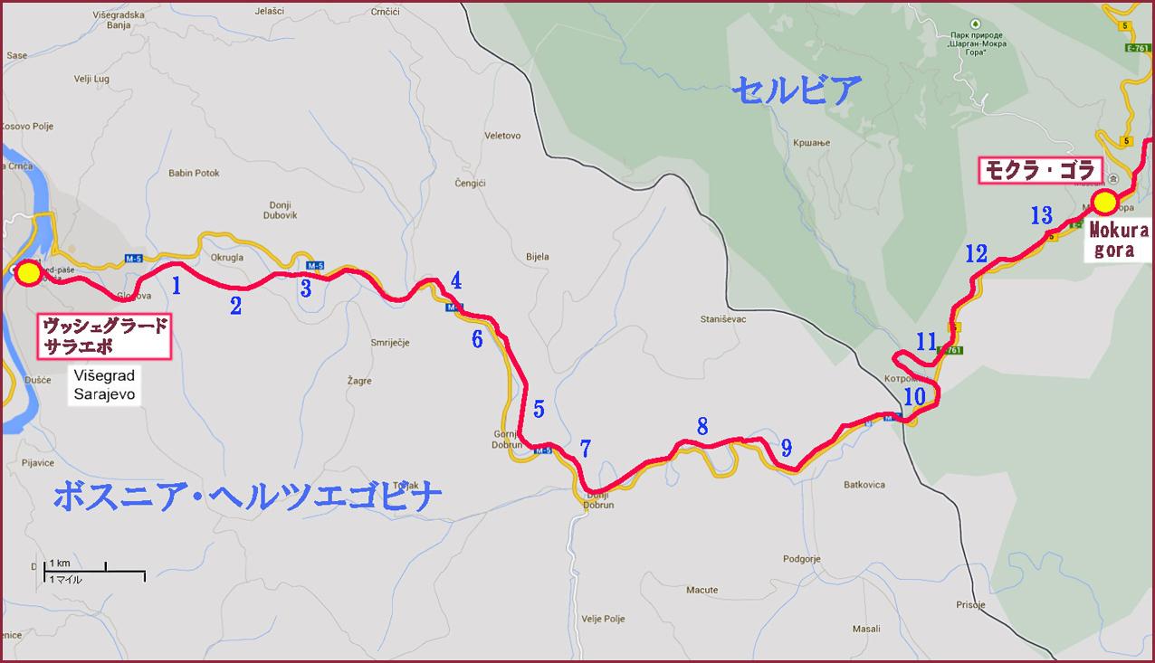 路線図02-1(圧縮)