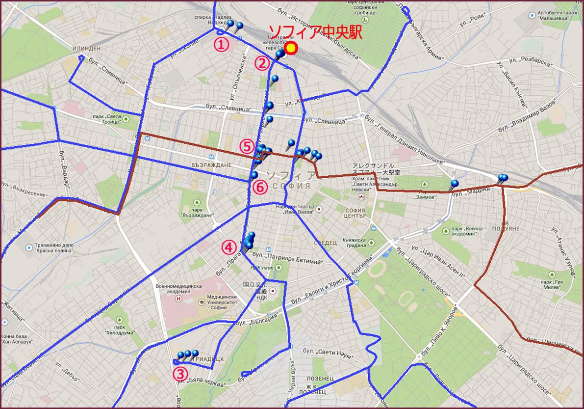 01_トラム路線図D