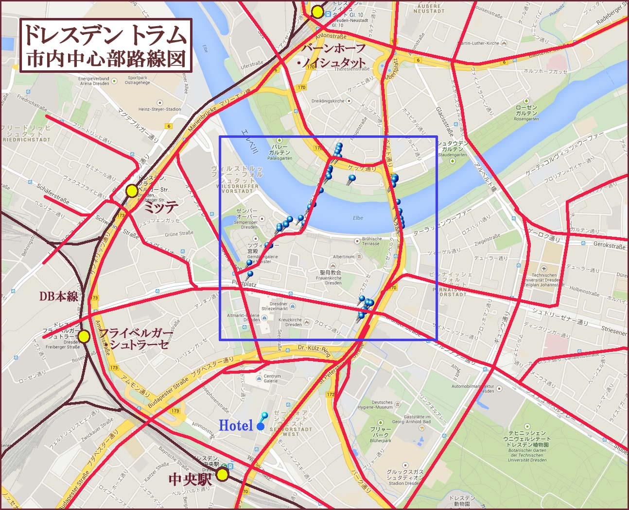 01_市内中心部トラム路線図_05