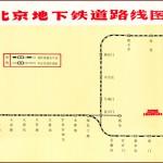 2014年 天空の鏡 チャカ塩湖に走るナローへの旅 Part13 北京市郊鉄S2線、和諧長城号、中国鉄路の父「詹天佑記念館」