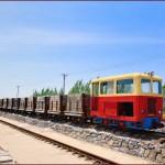 2014年 塩の海 復州湾の塩田ナローと瀋陽路面電車への旅 Part1 旅立ち 天津地下鉄、空港乗り入れなる