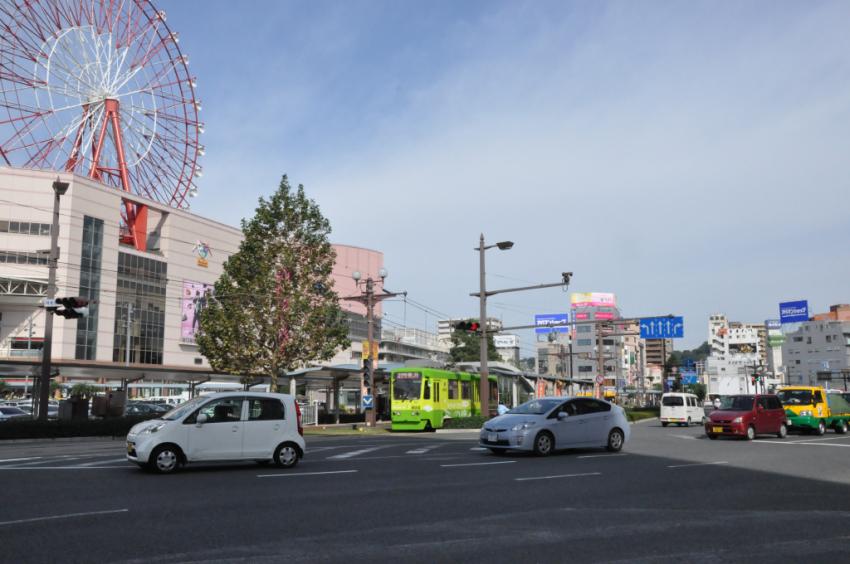 鹿児島2014DSC_0013
