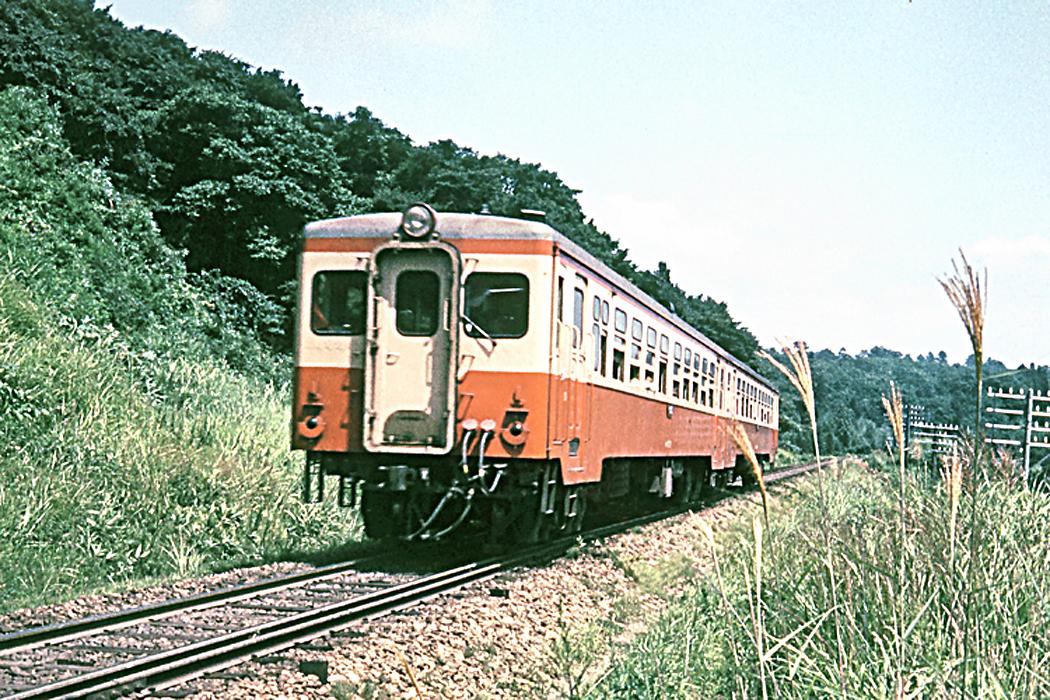 C1603