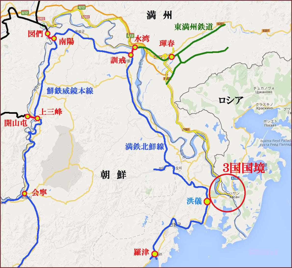 地図基本03_200