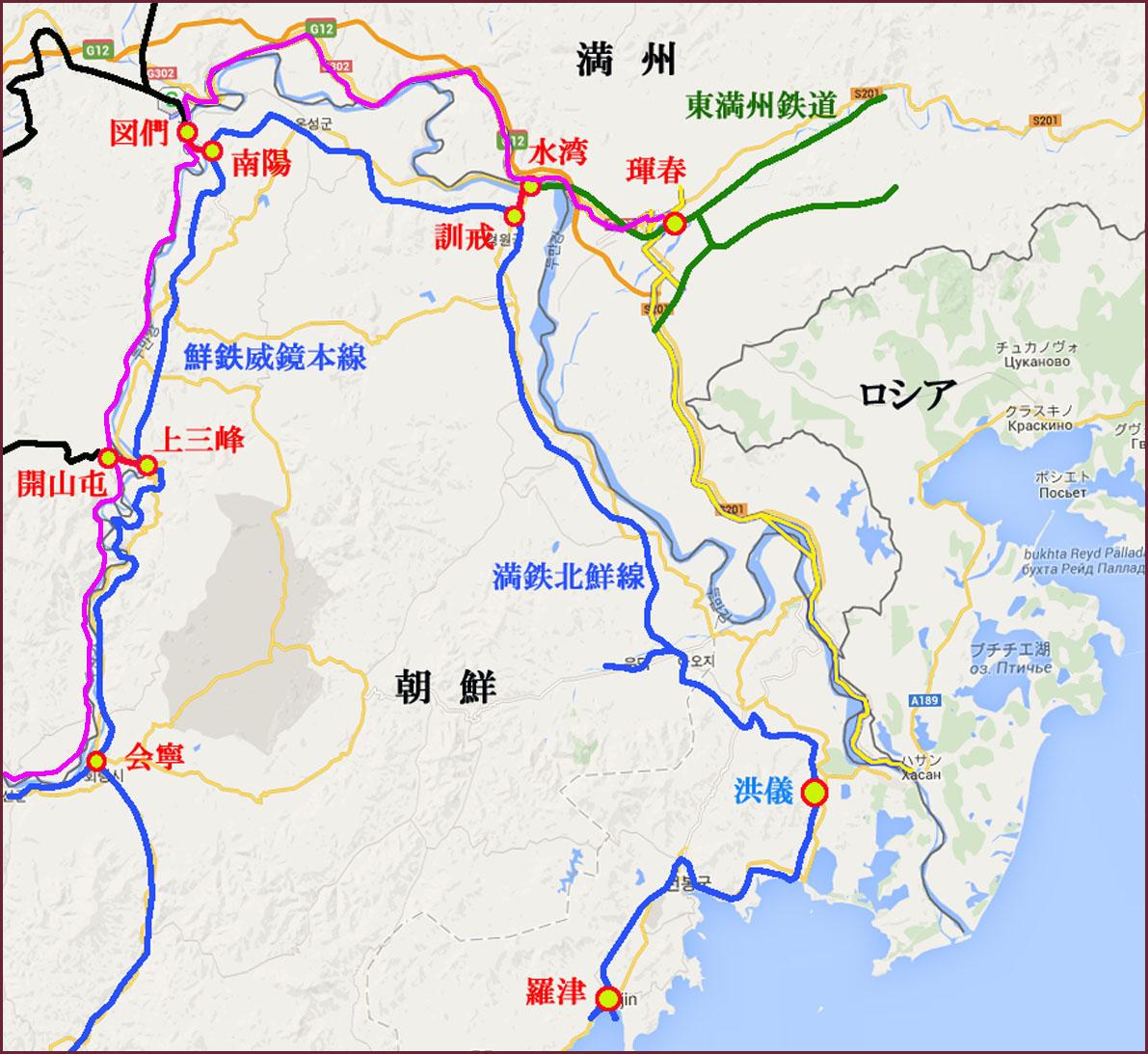 04_地図基本03_1