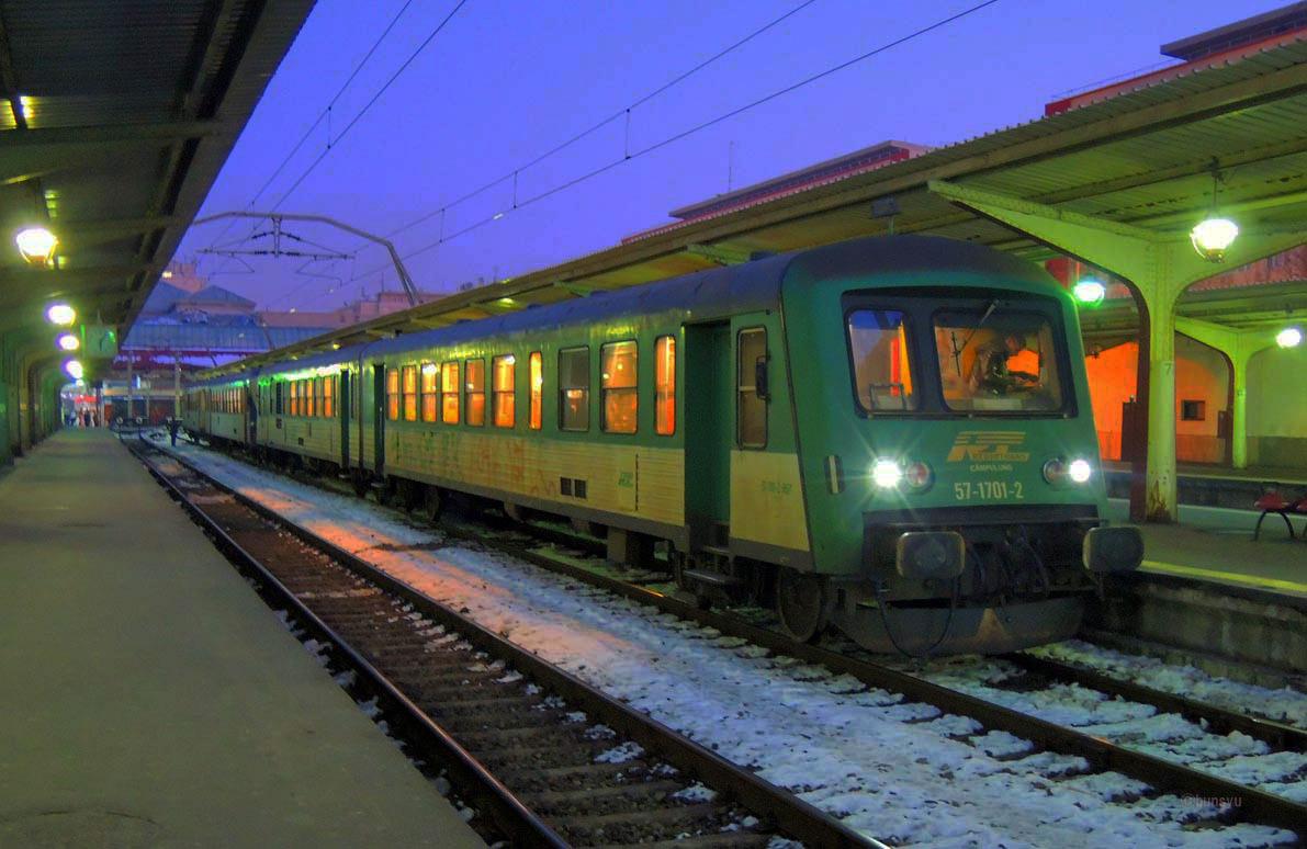 DSCN829601