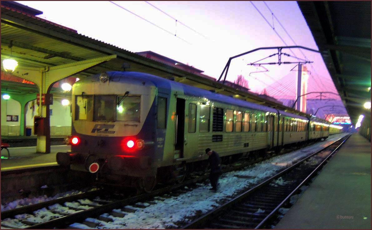 DSCN830803